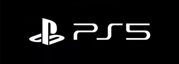 Sony pulls out of E3 2020