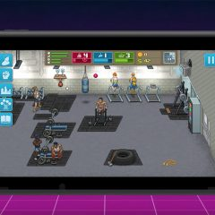 tinyBuild announces 6 games coming to Switch