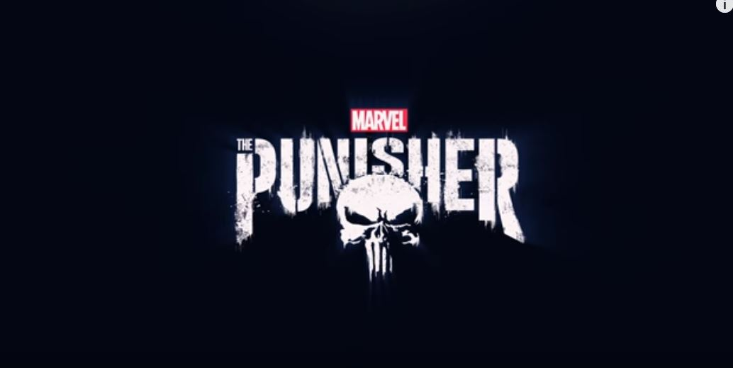 Trailer Tuesday: Tomb Raider, Punisher and Call of Duty shoot teasers at us