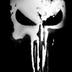 The Punisher confirmed to star in own Netflix series