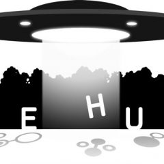 MCCC: Capturing alien abduction with Pure Human