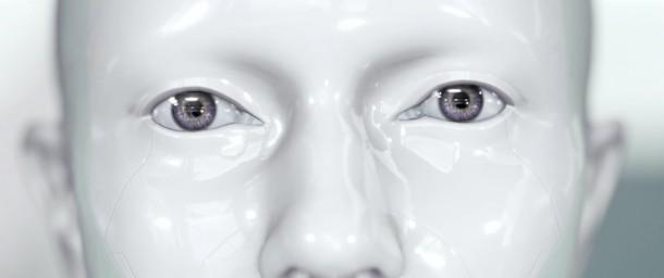 quantic_dream_detroit-6
