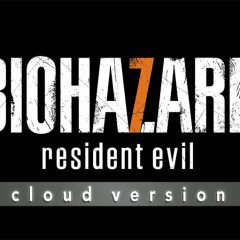 Resident Evil 7 coming to Nintendo Switch May 24