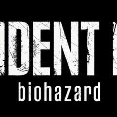 [E3 2016] Resident Evil VII brings back the Horror
