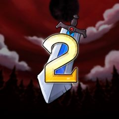 Cellar Door Games reveals Rogue Legacy 2 in development