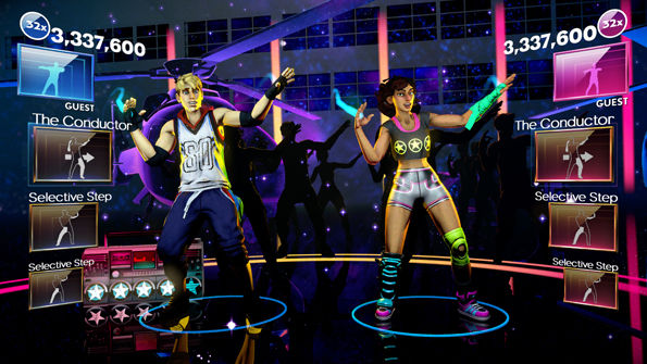 dance-central-spotlight-release-september-2