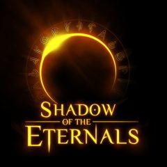 Eternal Darkness Spiritual Successor in Development, Seeking Funding for Pilot Episode