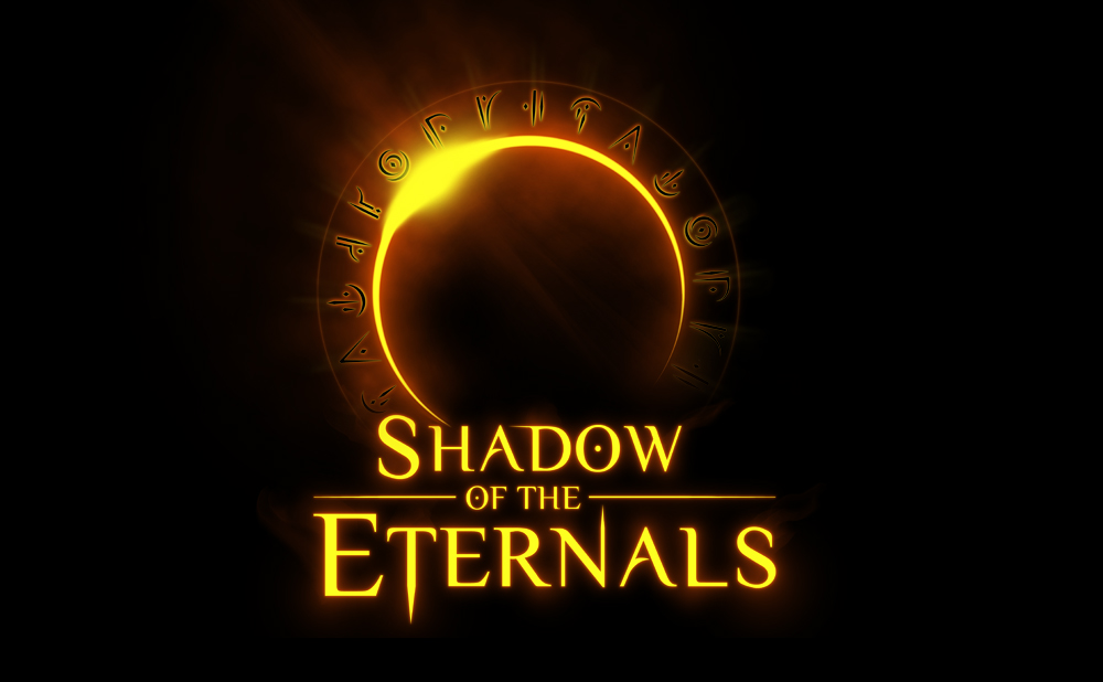 Eternal Darkness Spiritual Successor in Development, Seeking Funding for Pilot Episode