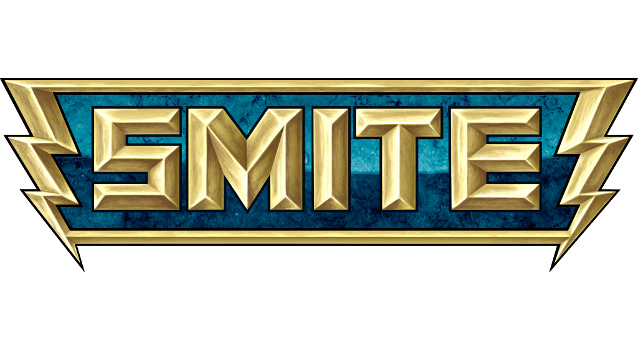 [Update: WINNERS!] Giveaway: Win SMITE Tyr skins and Early Access XBox One codes! [PAX East]