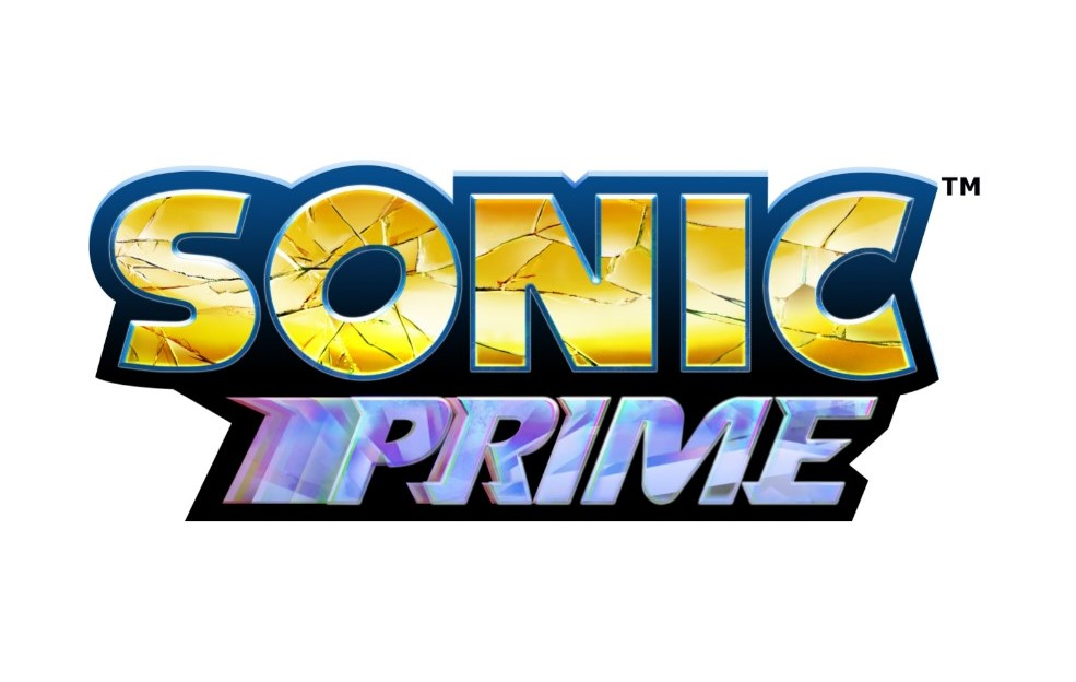 Sonic Prime TV series announced