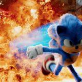 The SideQuest LIVE February 20, 2020: Sonic Appreciation Thread