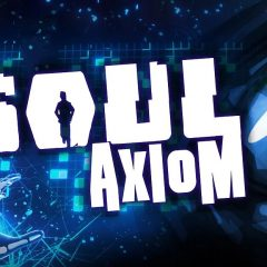 Soul Axiom review: Sub conscious