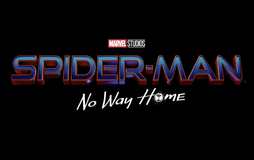 Spider-man: No Way Home is officially the title of the third film