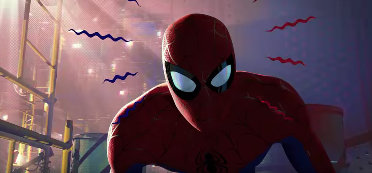 Trailer Friday: Spider-Man, Bumblebee, Halloween lead a thrilling slate of films