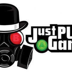 [JPAG Week] Just Play A Game Studios
