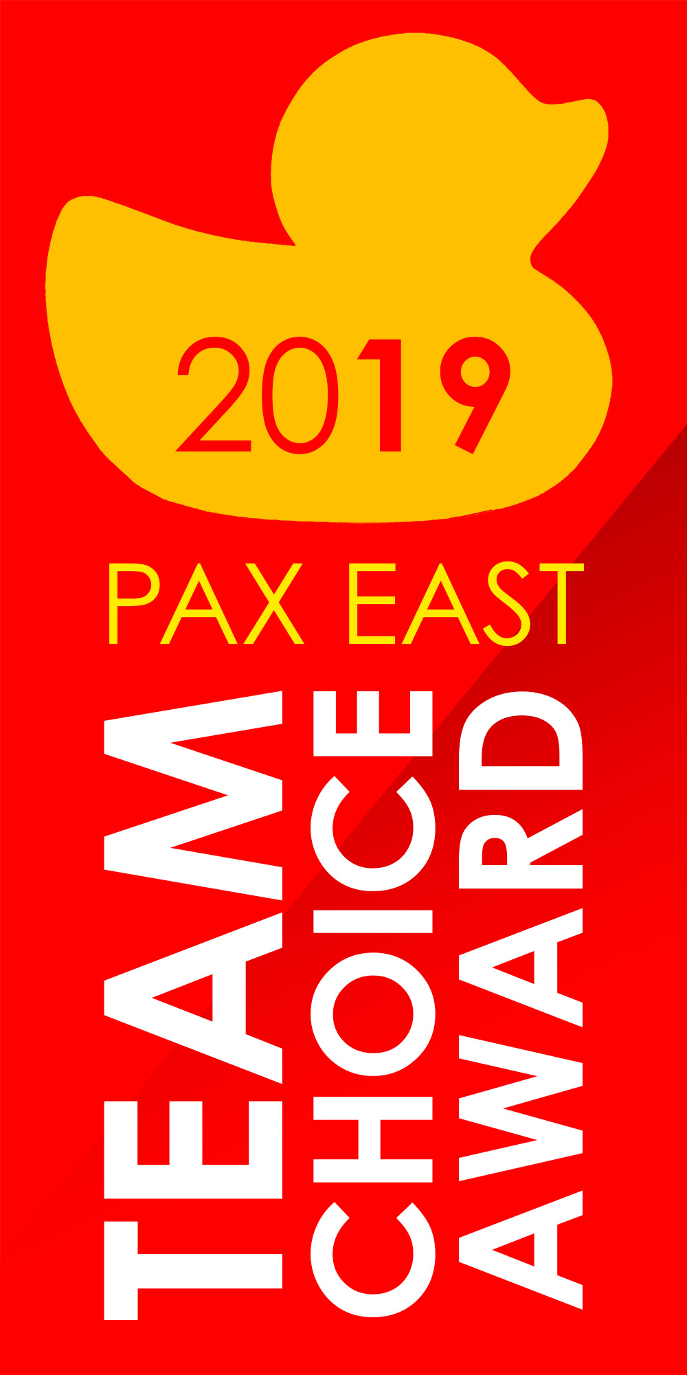 SideQuesting's Team Choice Awards for PAX East 2019