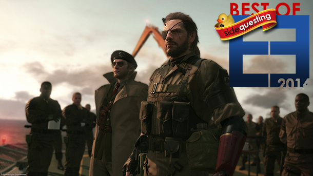 sq-best-of-e3-2014-mgsvtpp