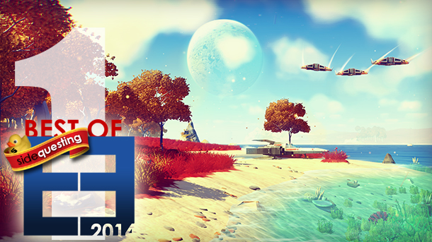 sq-best-of-e3-2014-nms