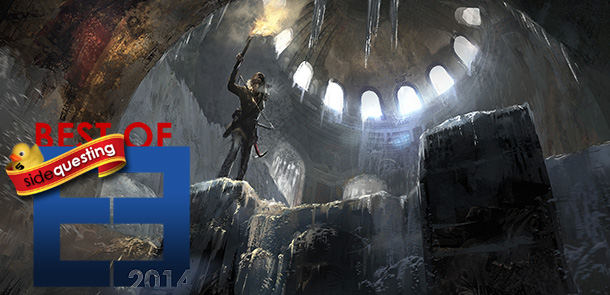 sq-best-of-e3-2014-rottr