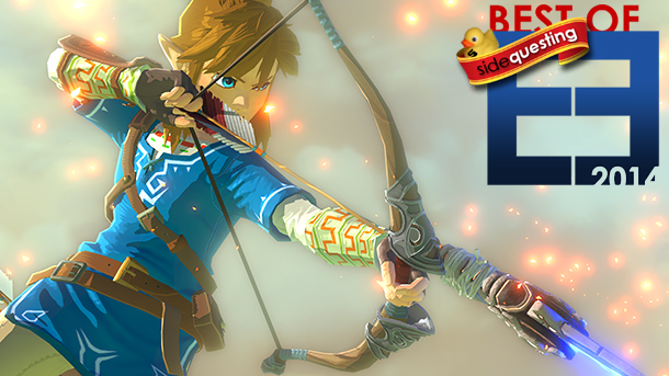 sq-best-of-e3-2014-zelda