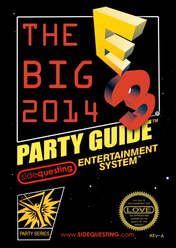 sq-e3-2014-party-list