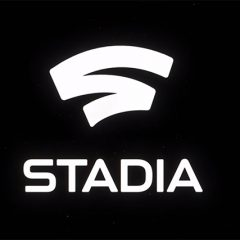 The SideQuest LIVE March 21, 2019: The plural of stadium is Stadia