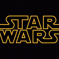 Disney reveals new Star Wars films are coming