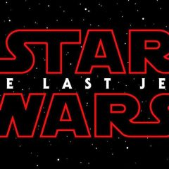 Star Wars: The Last Jedi Teaser Character Posters Revealed