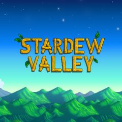 The SideQuest March 10, 2016: Stardew Valley, Hitman, Fire Emblem Fates and E3