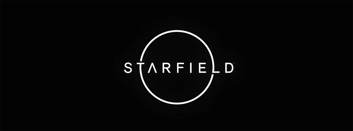 SideQuesting's E3 2021 Predictions