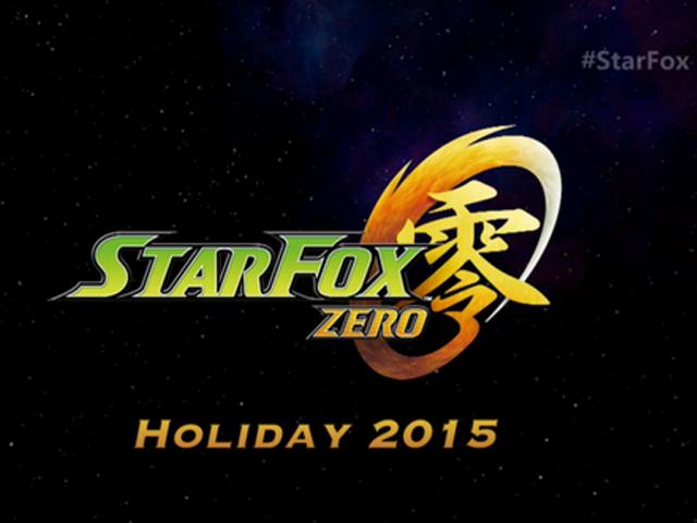 starfox-e3-2015-1