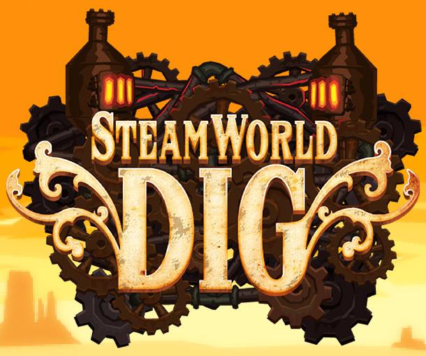 steamworld-dig-logo.jpg