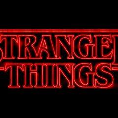 Telltale's next game is Stranger Things