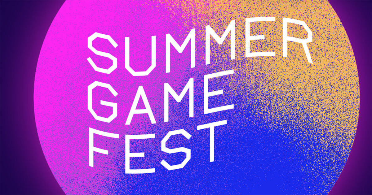 E3, Summer Game Fest, and Tokyo Game Show reveal 2021 plans