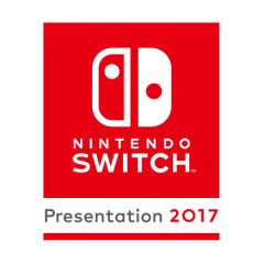 Nintendo announces press event for Switch in January