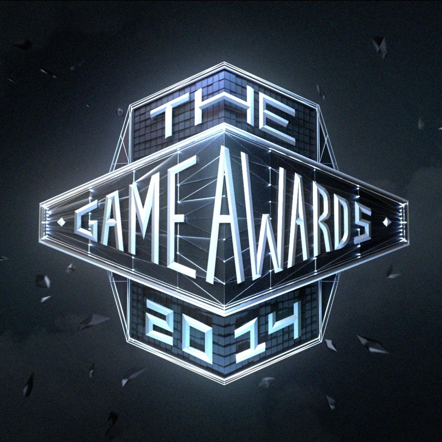 Join us for the 5th Annual SideQuesting Game Awards Livestream Party!