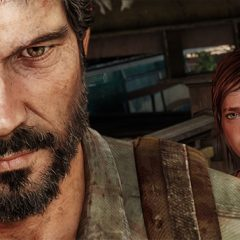 Last of Us TV series coming to HBO