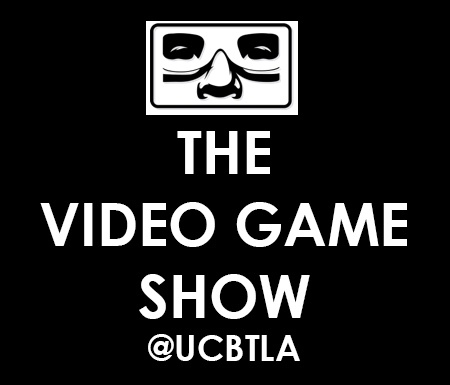 the-video-game-show-e3-2014