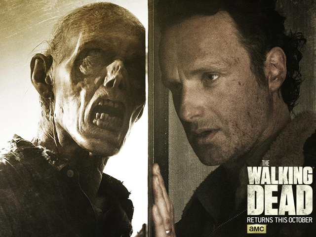 the-walking-dead-season-6-trailer