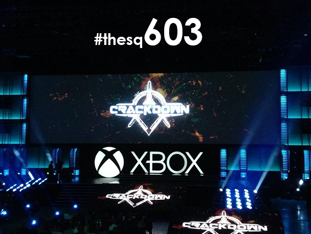 thesq-603
