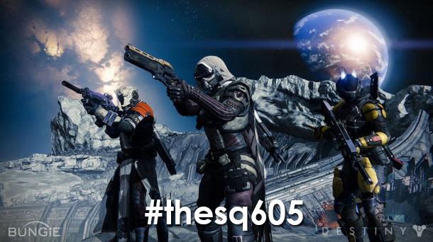 thesq605