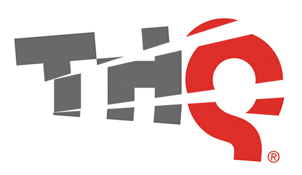 The Remaining THQ Franchises Will Be Sold, Pending Court Approval
