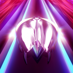 [PAX East 2016] Thumper VR Preview
