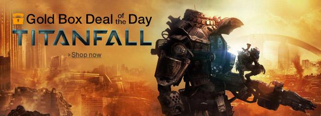 titanfall-amazon-deal-goldbox