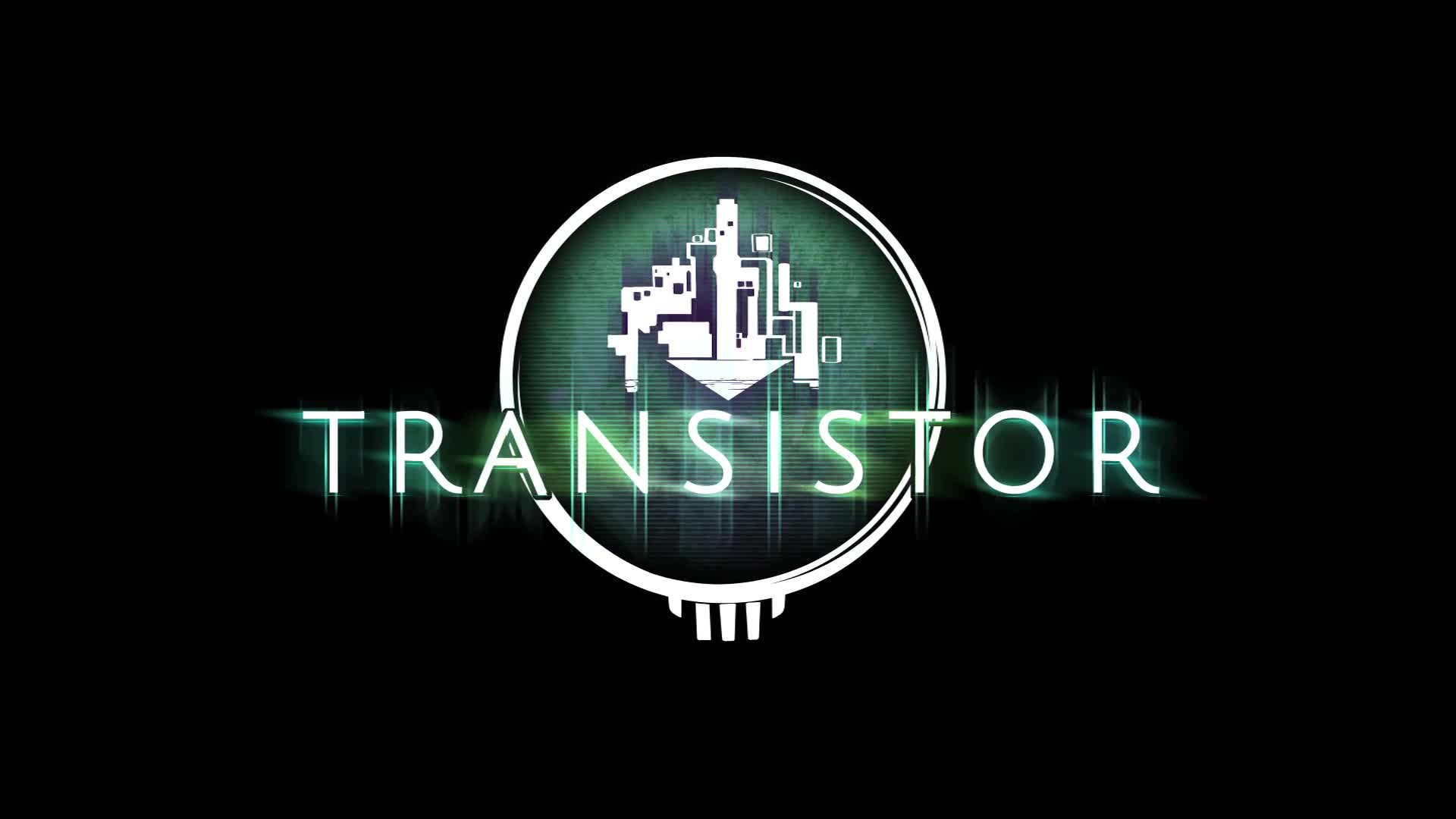 Supergiant Games Reveals Transistor, Playable at PAX East