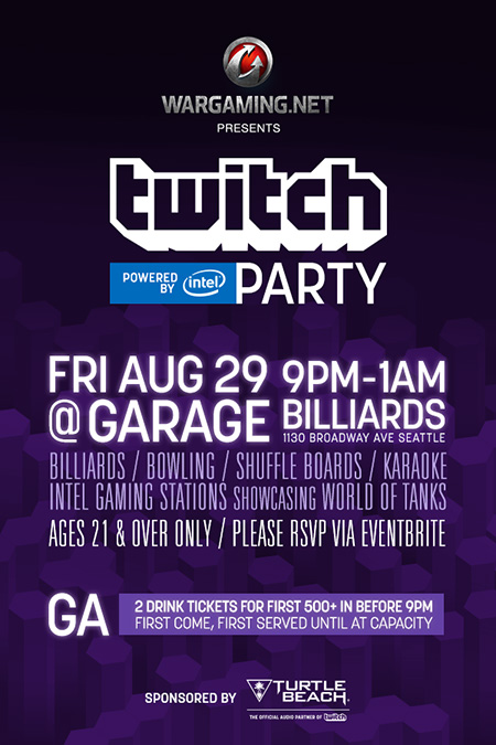 twitch-paxprime-2014-party