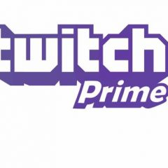 TwitchCon: Twitch Prime announced in collaboration with Amazon Prime