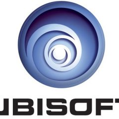 E3 Hot Take: Ubisoft Presser
