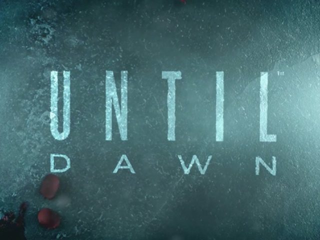 until-dawn-e3-2015