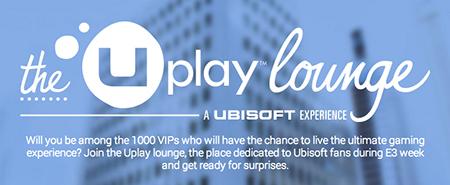 uplay-e3-2014